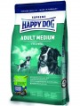 Happy Dog Medium Adult 12.5kg