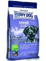 Happy Dog Supreme Fit and Well Senior 12.5 kg