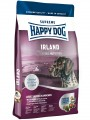 Happy Dog Supreme Sensible Nutrition Irland  12.5kg