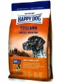Happy Dog Supreme Sensible Nutrition Toscana 12,5kg