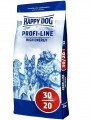 Happy Dog Profi Line Hi Energy 20kg AKCIJA!