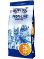 Happy Dog Profi Line Sport 20KG AKCIJA!
