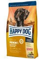 Happy Dog Piemont 10kg