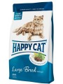Happy Cat Large Breed 1.4kg