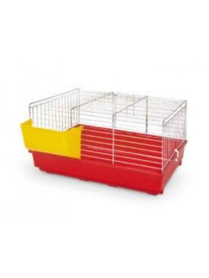 Felix kavez za zeca