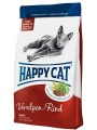 Hrana za mačke Happy Cat Adult govedina 10kg
