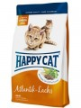 Hrana za mačke Happy Cat Adult losos 10kg
