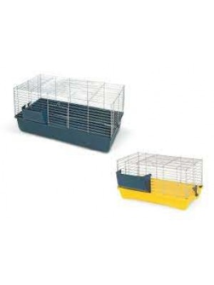 Sony kavez za zeca
