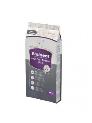 Eminent Cat adult 10kg hrana za mačke