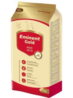 Eminent Gold Adult 15kg hrana za pse