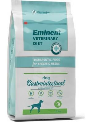 EMINENT Diet Dog Gastrointestinal/Hypoallergenic 2.5kg hrana za pse sa problemima alergije