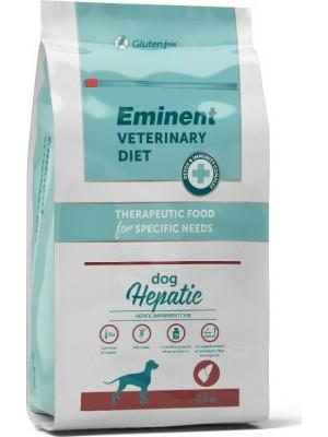 EMINENT Diet Dog Hepatic 11kg hrana za probleme sa jetrom kod pasa