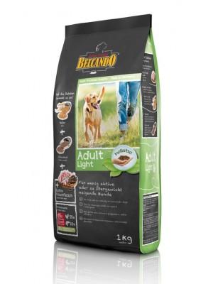 Suva hrana za pse Belcando Adult Light 15kg AKCIJA !!!