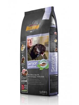 Suva hrana za starije pse Belcando Senior Sensitive 15kg AKCIJA !!!