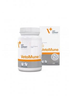VetoMune 60 kapsula za pse
