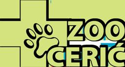 ZOOCERIC pet shop - Internet prodavnica za kućne ljubimce